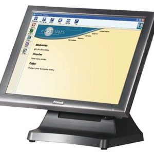 Products | EPOS Systems Cumbria | Harmony EPOS Solutions